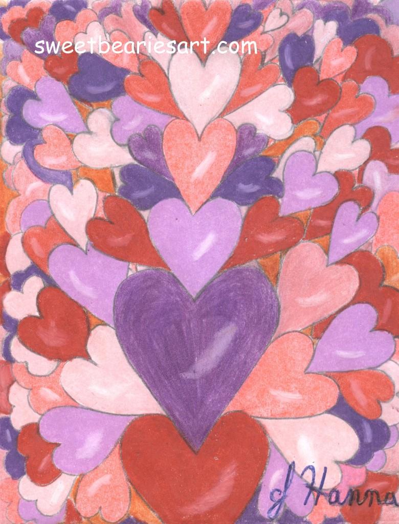 ValentineHeartland